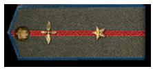 Мл.Лейтенант